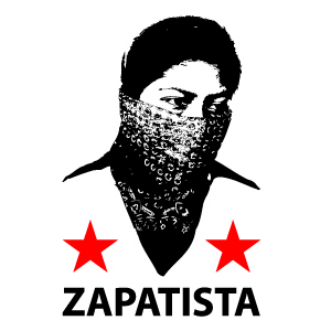 CanvasZapatista
