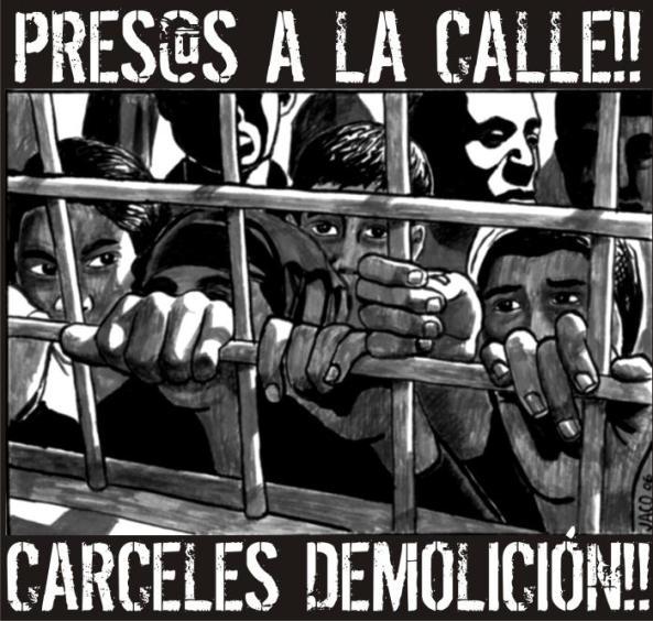 presos_a_la_kalle_sized