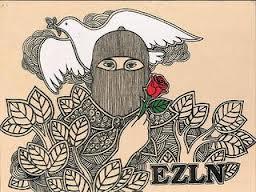 EZLNpaloma
