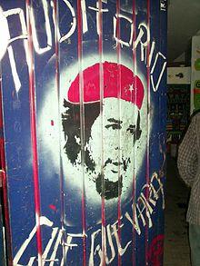 220px-Auditorio_Ernesto_'Che'Guevara_UNAM
