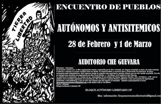 http://trabajadoresyrevolucion.files.wordpress.com/2014/02/encuentrodepueblos.jpg