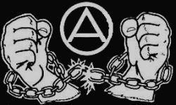 anarquismo.1