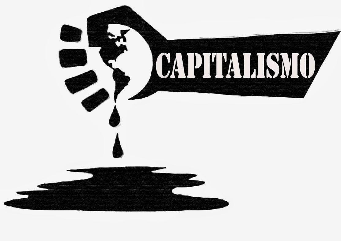 UTA: CAPITALISMO EN EL ECUADOR Y SUS INFLUENCIAS EN LA ECONOMÍA