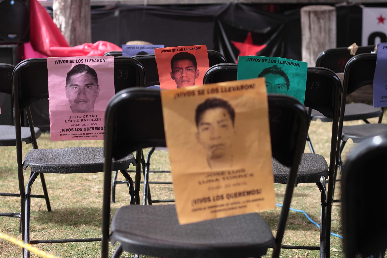 Zapatistas  # Muebles Pipa Aguirre