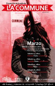 la-comuna-01