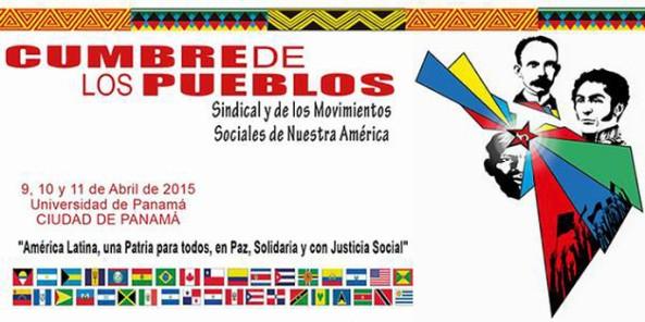 cumbre-de-los-pueblos-panama-2015-685x342
