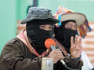 Foto tomada de desinformémonos: http://desinformemonos.org/2013/02/moises-otro-subcomandante-en-el-ezln/