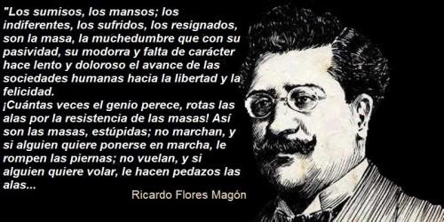 la-palabra-es-arma_Flores-Magon-500x250