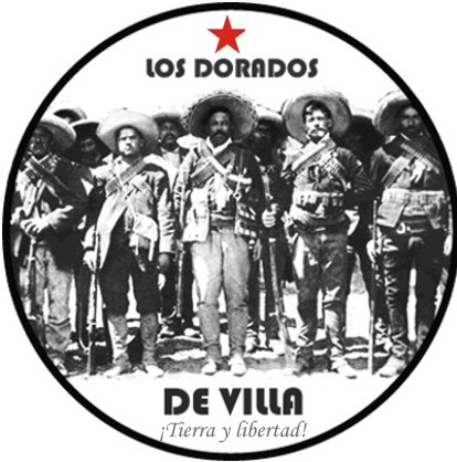 sello-dorados-de-villa
