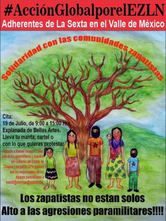 ACCIÓN GLOBAL_EZLN1