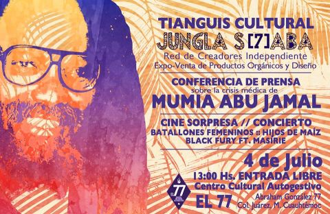 cartel 4 de julio 2015-