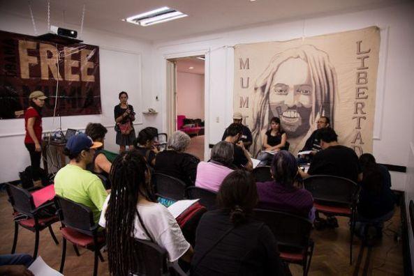 Conferencia-prensa-Mumia-El77-