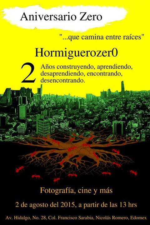 HorZer