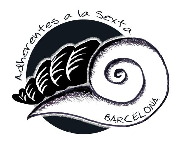 Sexta Barcelona