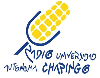logo_UACh