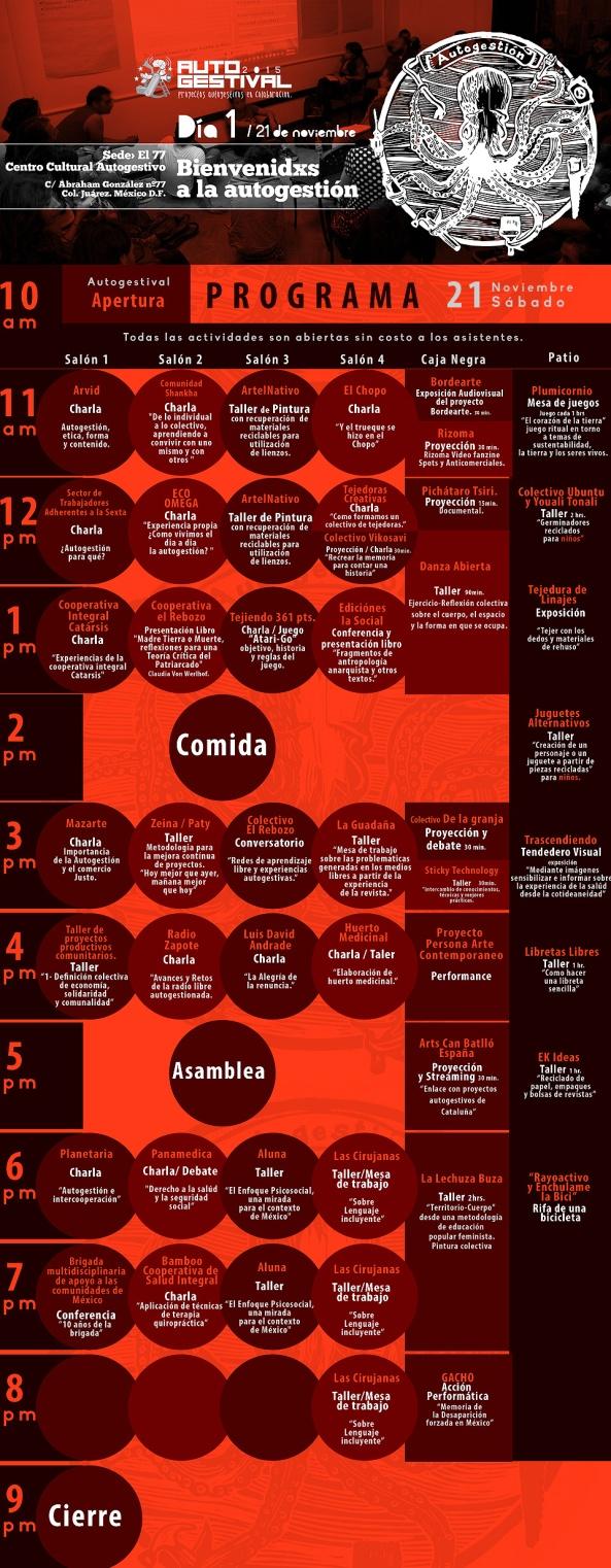 autogestival-programa-21noviembre-el77