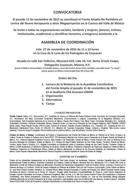 Convocatoria a Reunión Pedregales-page-001