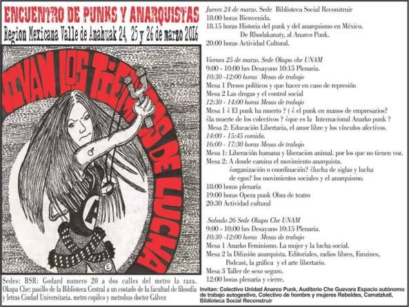 encuentro Anarco-punk.jpg
