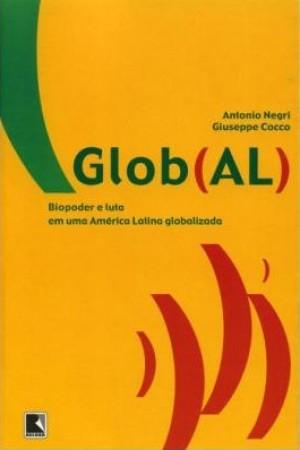 34-44304-0-5-global-biopoder-e-luta-em-uma-america-latina-globalizada-e1392753500388-300x450.jpg