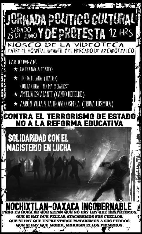 cartel-julio 2016
