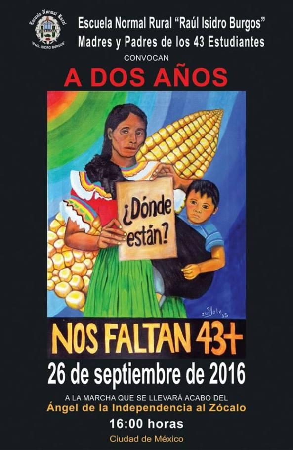 cartel-ganador-ayotzinapa