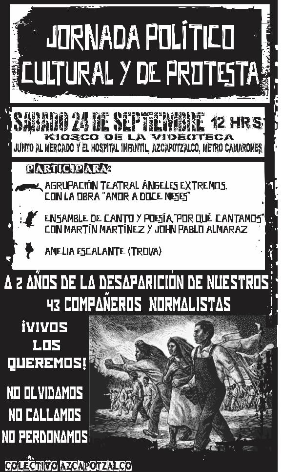 cartel-sept-2016