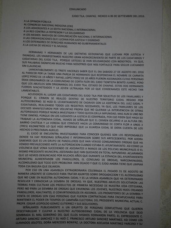 comunicado-sept-16_1