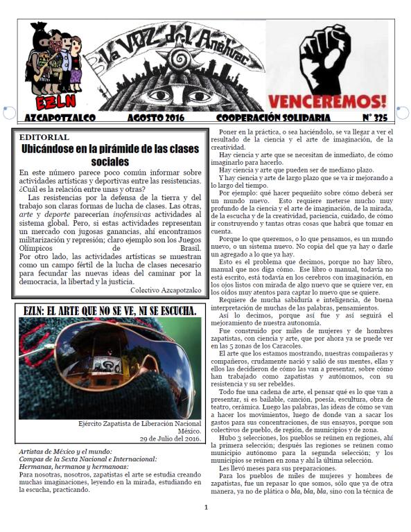la-voz-del-anahuac-325-ago-2016