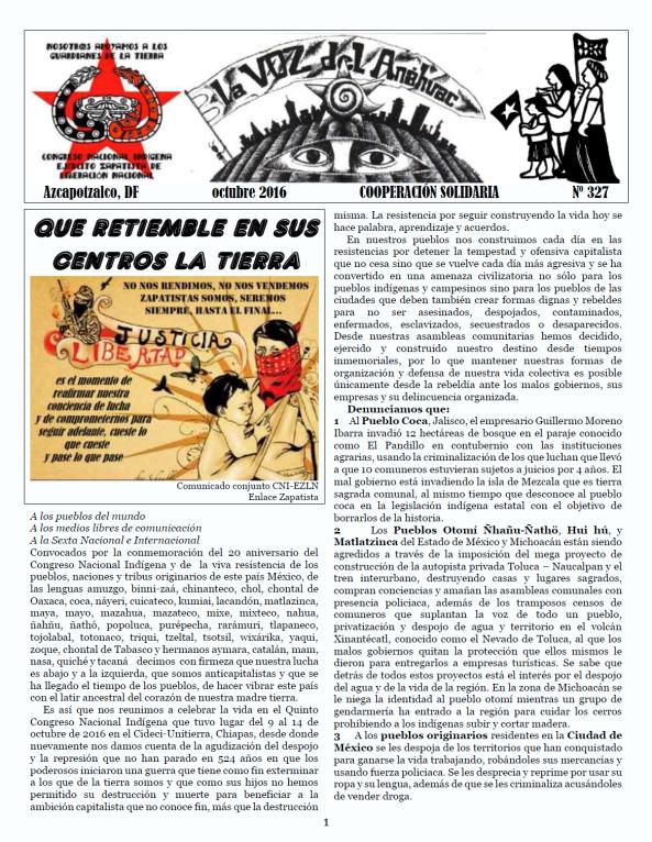 la-voz-del-anahuac-327-octubre-2016