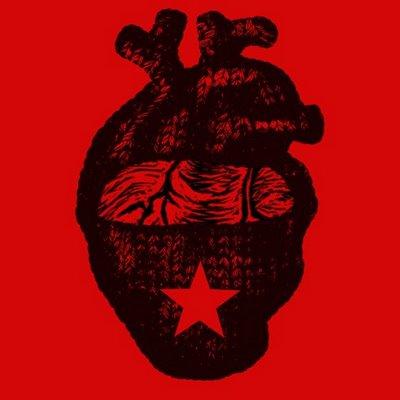 zapatista-corazon