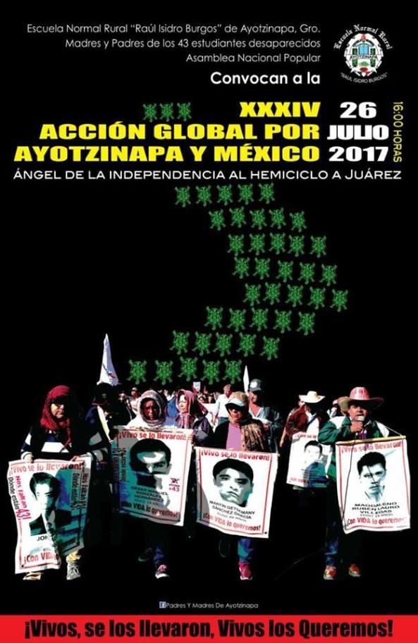 Ayotzinapa_34AccionGlobal.jpg