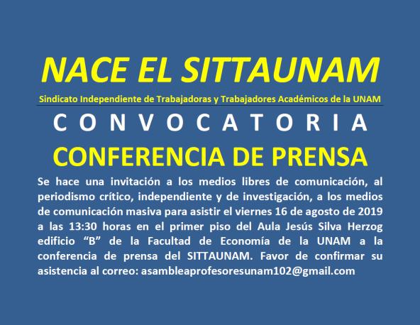 NACE EL SITTAUNAM.png